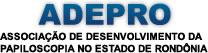 adepro_RO