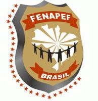 fenapef