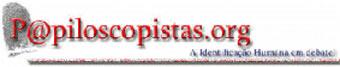 papiloscopia