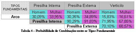 tabela 11.jpg - 19.77 Kb