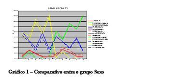 tabela 2.jpg - 9.62 Kb