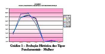 tabela 4.jpg - 10.71 Kb