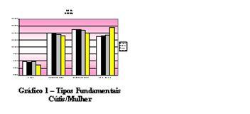 tabela 6.jpg - 7.65 Kb