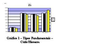 tabela 7.jpg - 7.58 Kb