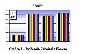 tabela 9.jpg - 10.50 Kb