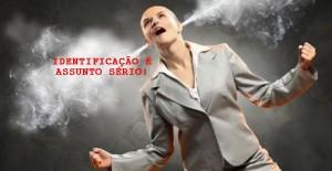 anger_sergey_nivens_fotolia3