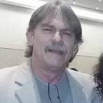 Antonio Tadeu