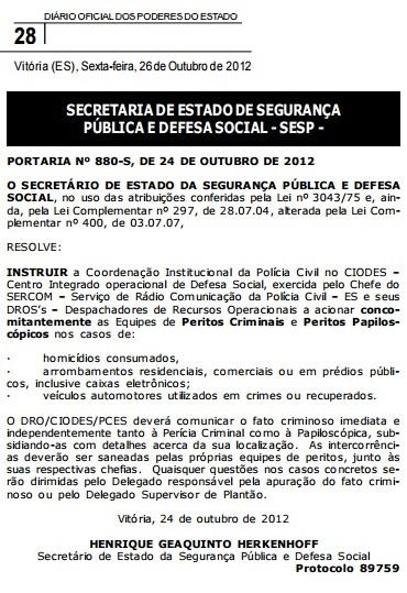 portaria-880-s-de-26-10-2012-completa